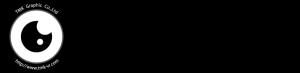 TMKグラフィック株式会社